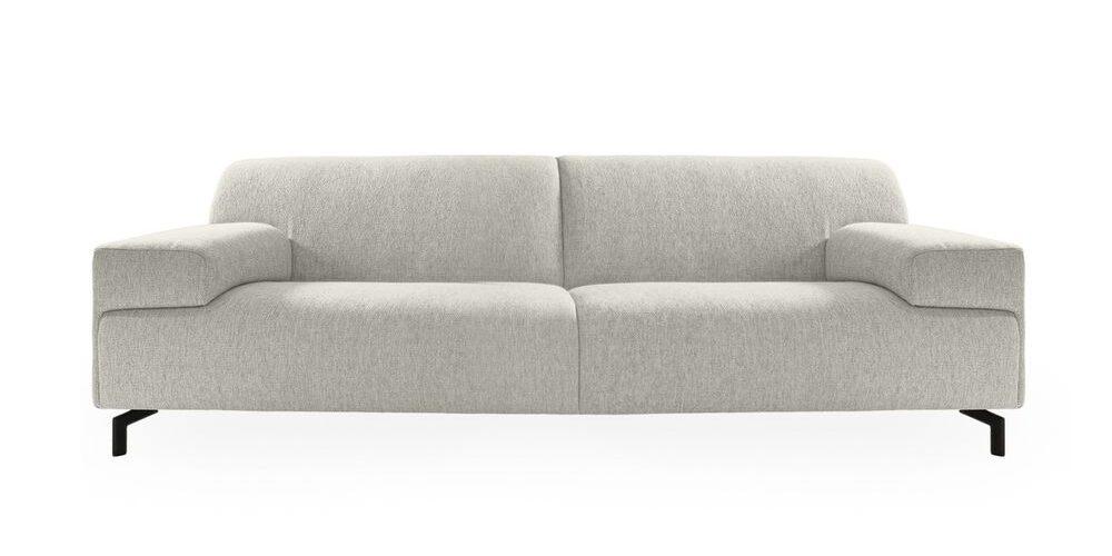 Lugano sofa