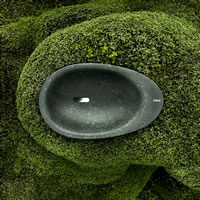 'FIRST'-fountain / 2008 / for CLOU