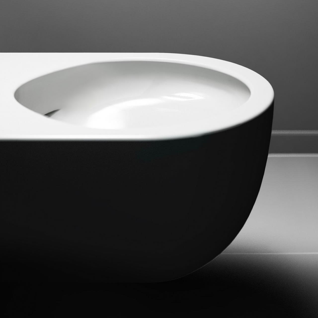 Hammock toilet detail 2
