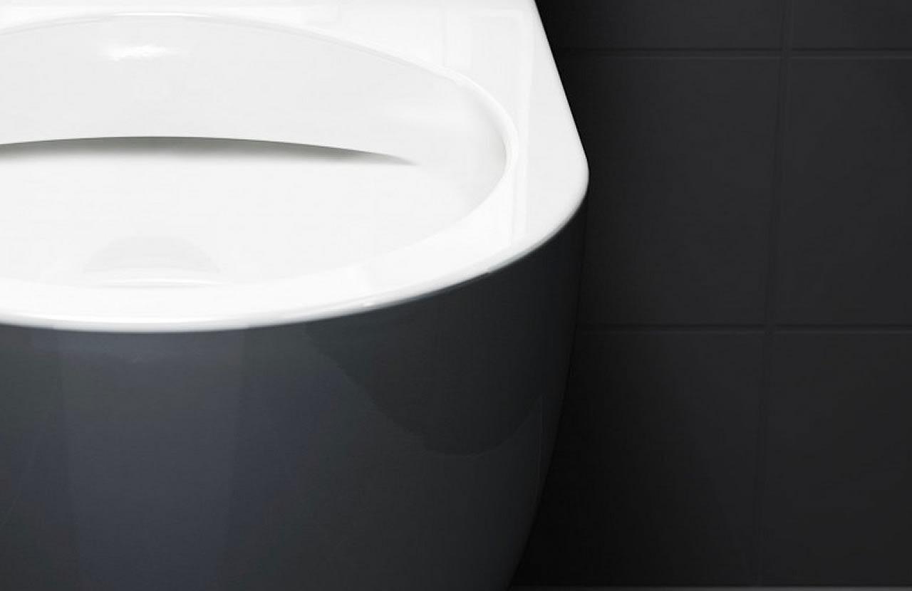 Hammock Toilet detail 1